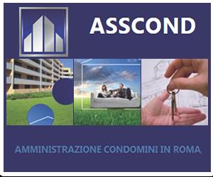 adv_asscond