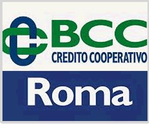 adv_bcc_roma