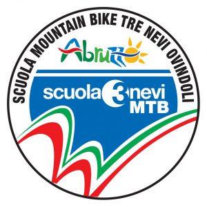 logo_Scuola_Mountain_Bike