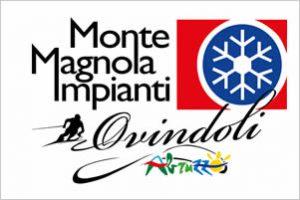 Monte Magnola Impianti