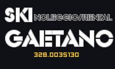 nolo_gaetano