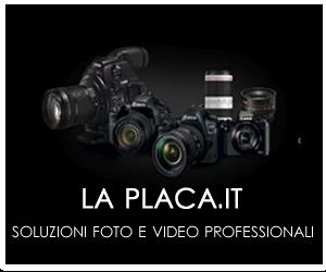 adv_laplaca