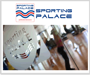 adv_sporting_palace